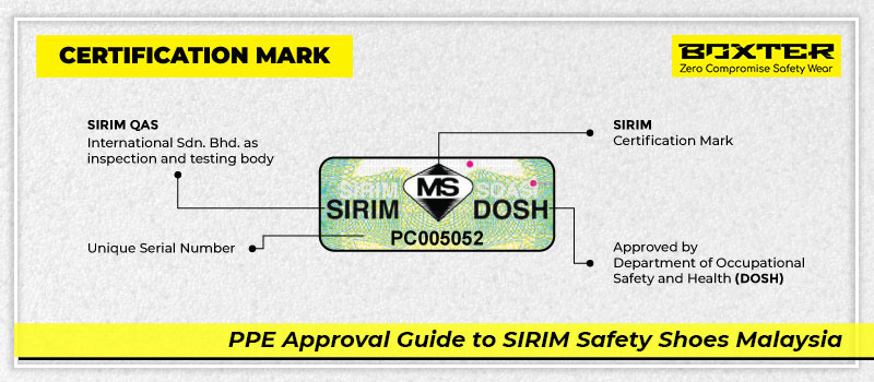 ppe-approval-guide-to-sirim-safety-shoes-malaysia