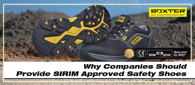 why-companies-should-provide-sirim-approved-safety-shoes