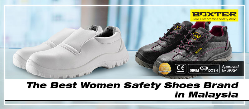 the-best-women-safety-shoes-brand-in-malaysia