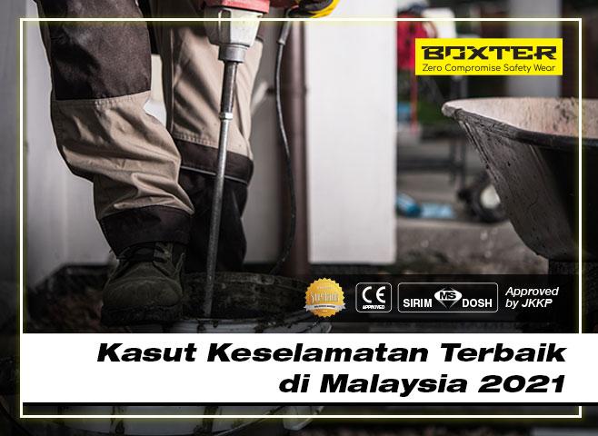 kasut-keselamatan-terbaik-di-malaysia-2021