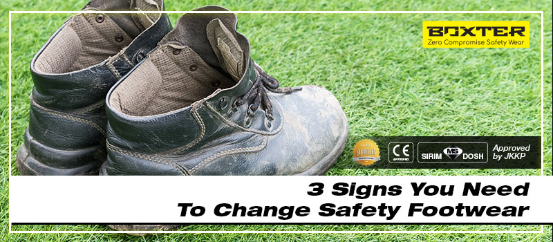 3-signs-you-need-to-change-safety-footwear