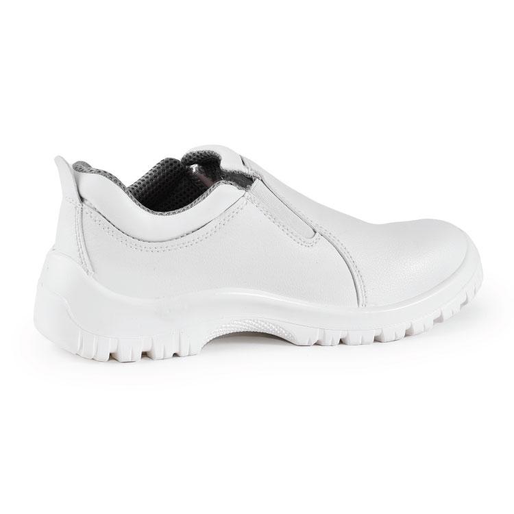 Anti Slip Safety Shoes Angel