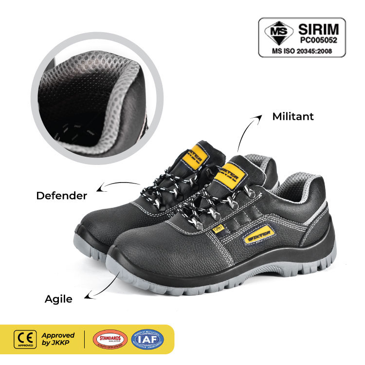 heavyduty-safety-shoes-roger