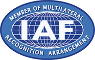 boxter iaf recognition-for-safety-boots-supplier