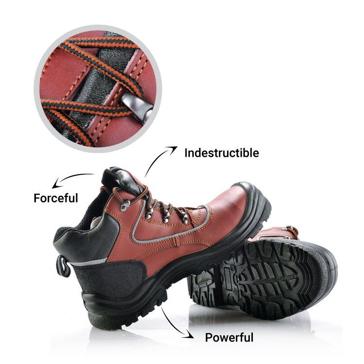 lightweight-safety-shoes-tornado