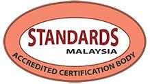 boxter standard malaysia