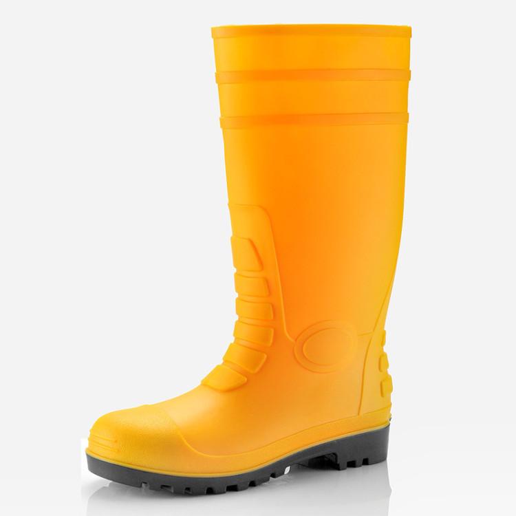 steel-toe-wellingtons-longson-yellow-1