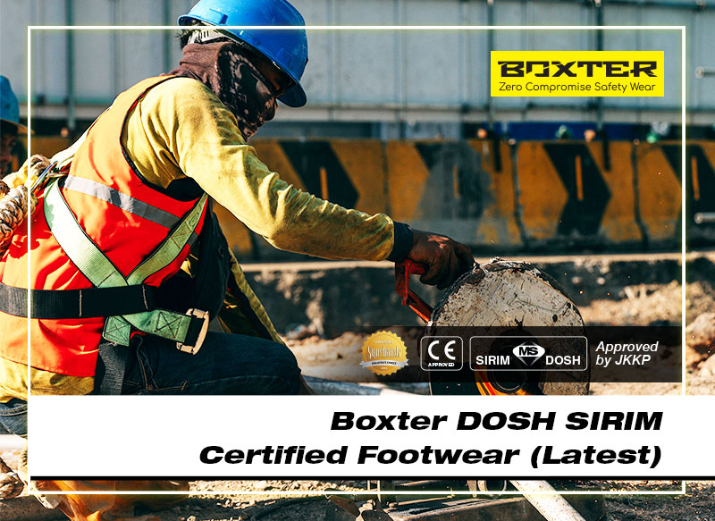 boxter-dosh-sirim-certified-footwear-(latest)