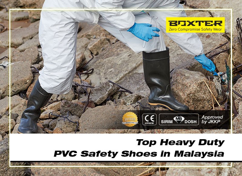 top-heavy-duty-pvc-safety-shoes-in-malaysia
